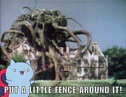 Image 543345 Catbug Know Your Meme