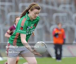 Loreto College, Omagh v St Leo's, Carlow - Pat The Baker Post Primary  Schools All-Ireland Junior A Final - RP0068623 - Sportsfile