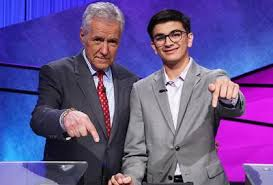 Indian-American Avi Gupta of Oregon wins $100,000 grand prize at 'Jeopardy!  Teen Tournament' | Indian-Americans | indiaabroad.com