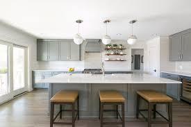 Home Remodeling & Renovations in Summerville | Alair Homes Summerville