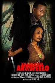 My Wife Araweelo (2006) directed by Abdisalam Aato • Film + cast ...