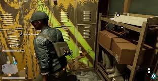 Watch Dogs 2 - Download for PC Free