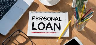 Image result for loan""