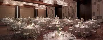 wedding venue in makati manila new