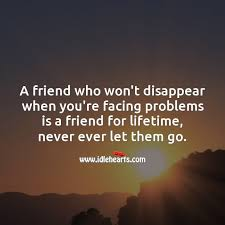best friend quotes · photos pictures and images