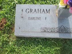 Frances Earline Brewer Graham (1929-2016) - Find A Grave Memorial