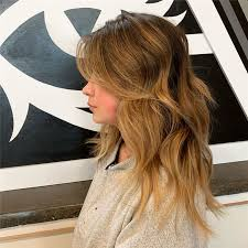 50 great hairstyles with bardot bangs
