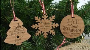 christmas decoration xmas ornaments