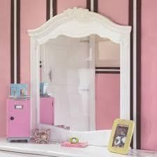 Kids Bedroom Mirrors