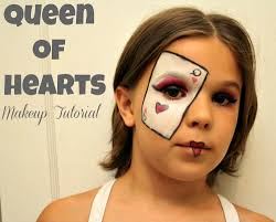 makeup tutorial cute diy projects