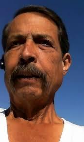 Roy Johnson avis de décès - Newhall, CA