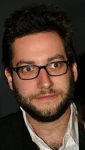 Adam Busch - Wikipedia