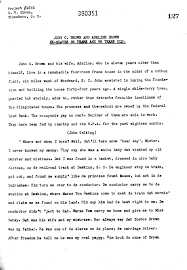 John C. and Adeline Brown, Winnsboro, South Carolina | Library of ...