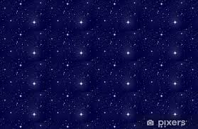 night sky with stars wallpaper pixers