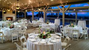 hilton head wedding venues omni