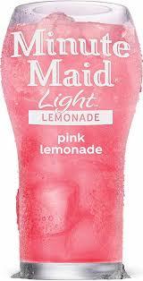 lemonade pink lemonade freestyle