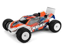 Xray Xt2c 2019 Carpet 1 10 2wd Electric Stadium Truck Kit Xra320202 Cars Trucks Amain Hobbies
