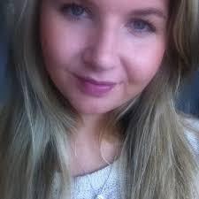 Ida Martin (@IdaMalenaMartin)   Twitter