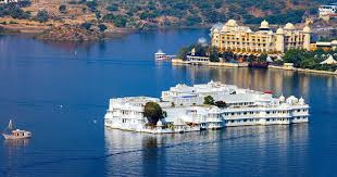Udaipur & Mount Abu Tour Package, Udaipur & Mount Abu Holiday