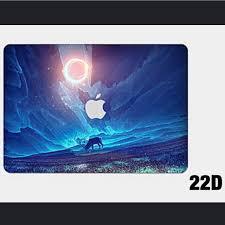 Bn High Quality Apple Macbook Air Pro Retina 11 12 13 15 Laptop Protective Casing