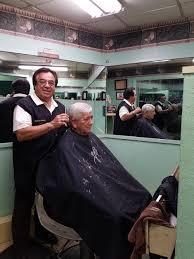 carcia hair salon veyra garcia