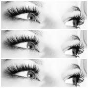 nashville eyebrow microblading