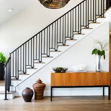75 Beautiful Contemporary Staircase Pictures Ideas November 2020 Houzz