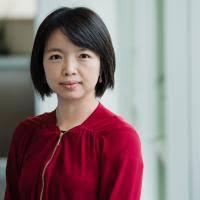 Li-Wen Lin | Peter A. Allard School of Law