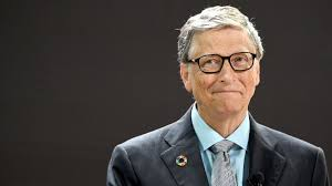 20 Years Ago, Bill Gates Made a Very Important Decision. Somehow ...