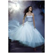alfred angelo 226 wedding dress