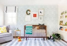 3 Wall Decor Ideas Perfect For Kids Rooms Architectural Digest