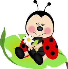 Ladybugs Wall Decals Pixers We Live To Change