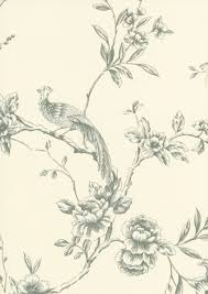 high quality wallpapers and fabrics
