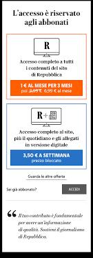 Gino, Massimo e l'esempio arcobaleno - la Repubblica