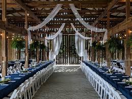 the barn at twin lakes
