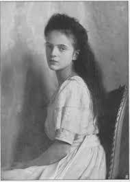 Princess Irina Alexandrovna future wife of Prince Felix Yusupov and niece  of Tsar Nicholas II | Prince felix, Russia, Russian history