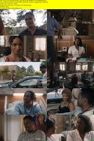 Download Greenleaf S05E03 The Third Day ...