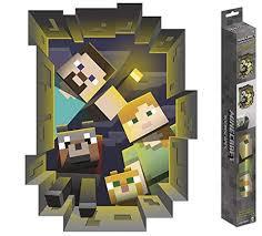 Minecraft Wall Decals Walldecals Com