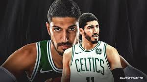 How Enes Kanter can impact the Celtics this season