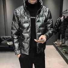 coats 2019 winter padded jackets mens