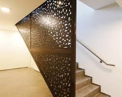 Stair Railings Bruag Ag