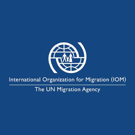 The International Organization for Migration (IOM) (UN Migration) Recruitment 2020 for Project Assistants (Bsc/Diploma)