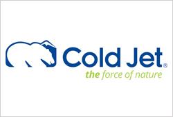 Plastiwin cluster : : COLD JET