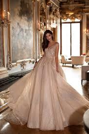 wedding dresses in austin texas at