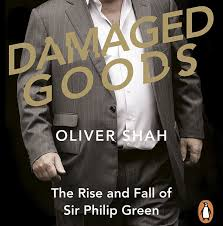 fall of top owner sir philip green