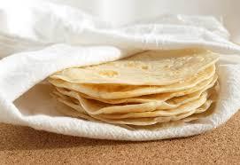 best gluten free almond flour tortillas