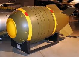 What pure fission nuclear weapon had the highest yield to weight ...