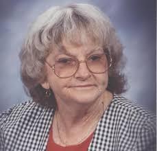 Hattie Smith 1928 - 2016 - Obituary