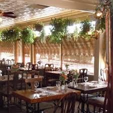 Grand Finale Restaurant - Cincinnati ...