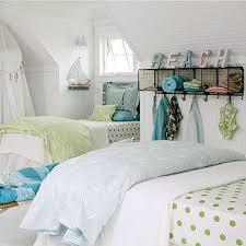 Beach Style Kids Rooms Children Inspire Design